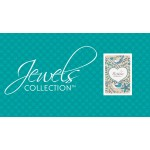 WOW -The Jewels Collection is our Hero greeting range.